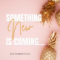 Live your life - be your own inspiration Podcast Download