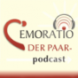 EMORATIO - der Paar-Podcast Podcast Download