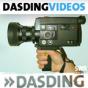 DASDING - Videos Podcast herunterladen