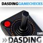 DASDING - Gamechecks Podcast herunterladen