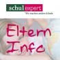 schulexpert Elterninfo Podcast Download