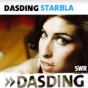 DASDING - Starbla Podcast Download