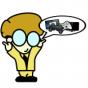 nerdic talking Podcast Download