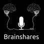 Brainshares - Der Podcast Podcast herunterladen