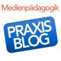 Medienpädagogik Praxis-Blog Podcast Download