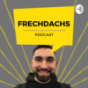 Frechdachs Podcast Download