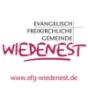 Podcast Download - Folge Freiheit #2 - Predigt von Torsten Jäger online hören