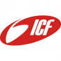 ICF Celebration / Audio Podcast Download