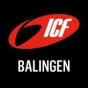 Podcast ICF Balingen Podcast herunterladen