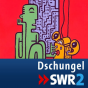 SWR2 Dschungel Podcast Download