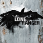 LONE RANGER Podcast Download