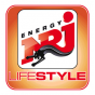 ENERGY Lifestyle Podcast herunterladen