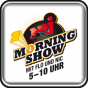 ENERGY Nürnberg Morning Show Podcast Download
