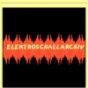 ELEKTROSCHALLARCHIV Podcast Download