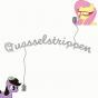 Die Quasselstrippen Podcast Download