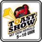 ENERGY München Toast Show Podcast Download