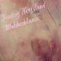 Blubberblasen Podcast herunterladen