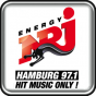 ENERGY Hamburg Wissen Podcast Download