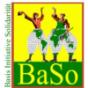 BaSo Podcast Download