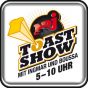 ENERGY Berlin Toast Show Podcast Download