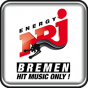 ENERGY Bremen Best of Podcast Download