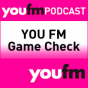YOU FM Game Check Podcast herunterladen