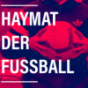 HAYMAT - DER FUSSBALL
