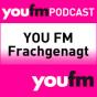 YOU FM Frachgenagt Podcast Download