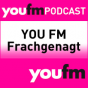 YOU FM Frachgenagt Podcast Download