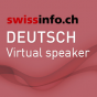swissinfo.ch- Home Podcast Download