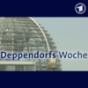 Deppendorfs Woche Podcast Download
