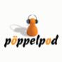 Pöppelpod Podcast Download