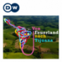 Deutsche Welle - Von Feuerland nach Tijuana Podcast herunterladen