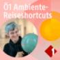 Shortcuts Podcast Download