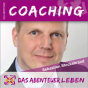 Das Abenteuer Coaching Podcast Download