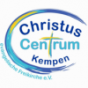 Christus Centrum Kempen Podcast Download