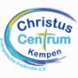 Christus Centrum Kempen Podcast herunterladen