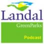 Ferien im grünen Bereich Podcast herunterladen