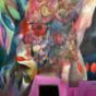 Kunst mit Yvonne Folge 1 Glaskunst Podcast Download