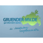 Gründer TV - Gründer Stories Podcast Download