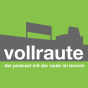 Vollraute Podcast Podcast Download
