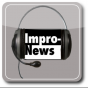 Podcast Download - Folge Impro-News-Podcast: Interview mit Rod Ben Zeev von All Improv online hören