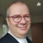 Ulf Mielke Podcast Download