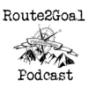 Route2Goal- der Weg zur ... Podcast Download