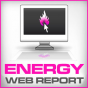ENERGY Web Report Podcast Download