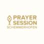 Inputs aus der Prayersession