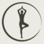Yogamour - Yoga Video Podcast Podcast Download
