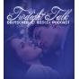 Twilight Talk - Der deutsche Bis(s)-Podcast Podcast herunterladen