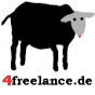 radio 4 freelance Podcast herunterladen