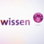 WDR Planet Wissen - zum Mitnehmen